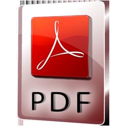 [pdf icon]